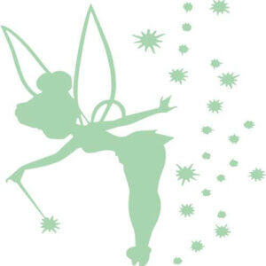 foto Products Tinkerbell